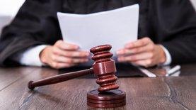 Суд постановил выплатить Ощадбанку $8,4 млн по делу Креатива