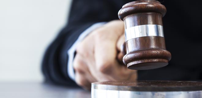 НКЦБФР разъяснила правила проверки оценки акций при сквиз-ауте