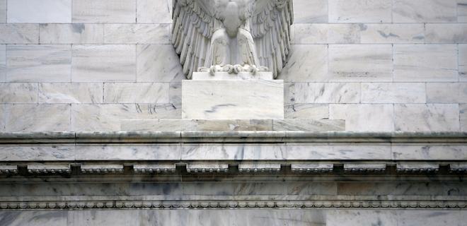 Федеральный резерв США намерен и дальше повышать ключевую ставку