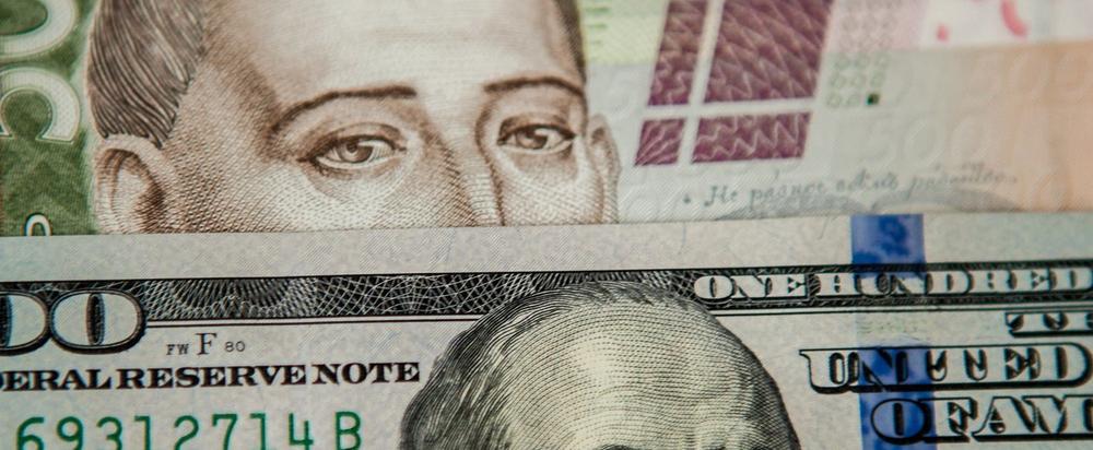 Анонимный межбанк. НБУ продвигает новый формат торговли валютой