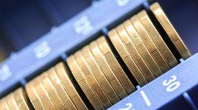 Украинские предприятия задолжали госбюджету более 56 млрд грн