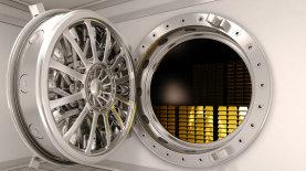 Украинские банки нарастили прибыль вдвое