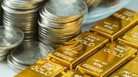 Официальные курсы банковских металлов на 25.04.2018