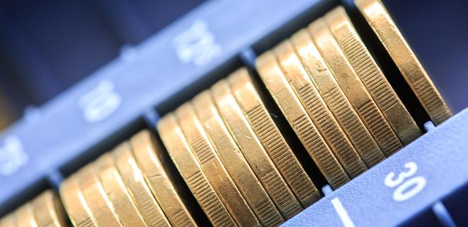 НБУ перечислил в бюджет 10 млрд грн своей прибыли