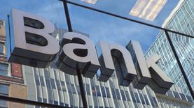 Украинские банки закончили апрель с 2 млрд грн прибыли