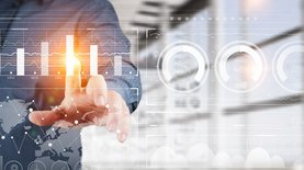 IT-технологии и интернет-бизнес
