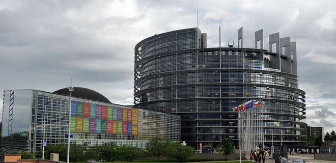 Украина выполнила одно из четырех условий ЕС для новой финпомощи