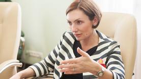 Почему суд отстранил замглавы НБУ Рожкову