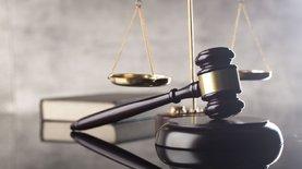 Гаагский суд вынес решение по иску экс-главы ПриватБанка к РФ