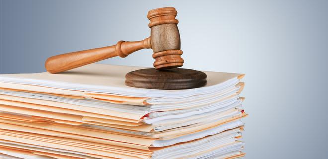 Банк Конкорд подал в суд на НБУ
