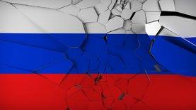 Расширение санкций вызовет рецессию в России - Morgan Stanley