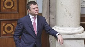ФГВФЛ не смог продать долг компании Жеваго на 1,3 млрд грн