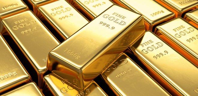 Официальные курсы банковских металлов на 12.06.2018
