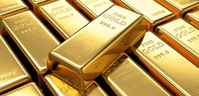 Официальные курсы банковских металлов на 14.05.2018
