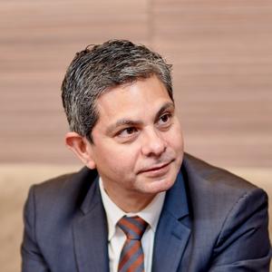 Артуро Гонзалес