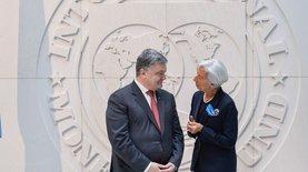 Дыра на $5,5 млрд. Почему Украине нужна новая программа с МВФ