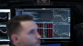 Предправления Украинской биржи ушел в отставку