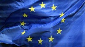 Совет ЕС одобрил выделение Украине €1 млрд финансовой помощи