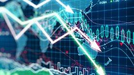 Всемирный банк предупредил о рисках новой глобальной рецессии