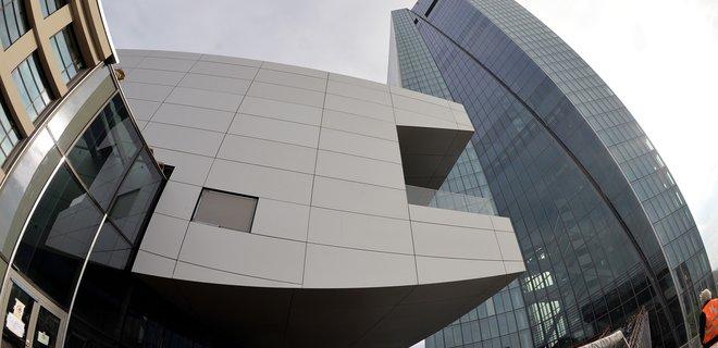 НБУ изменил правила оценки системы управления рисками
