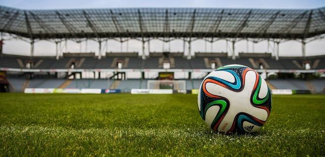 FIFA планирует заработать на ЧМ-2018 более $6 млрд